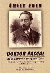 Doktor Pascal