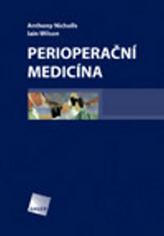 Perioperační medicína