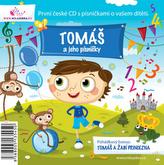 Tomáš a jeho písničky