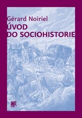 Úvod do sociohistorie