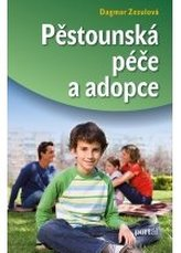 Pěstounská péče a adopce