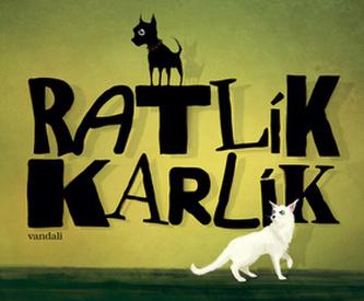 Ratlík Karlík
