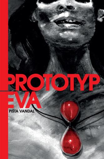 Prototyp Eva