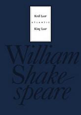 Král Lear/King Lear