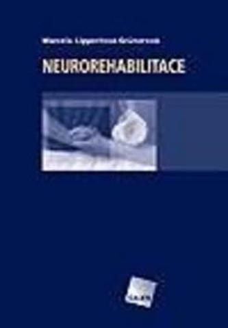Neurorehabilitace