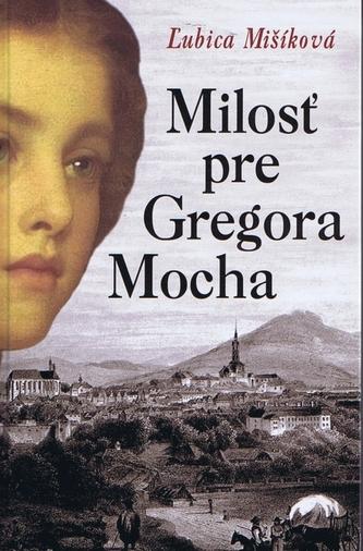 Milosť pre Gregora Mocha