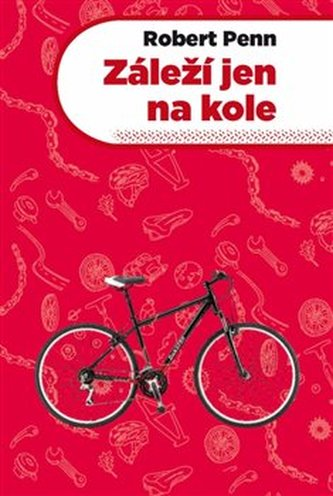 Záleží jen na kole