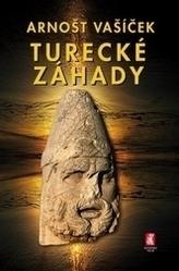 Turecké záhady