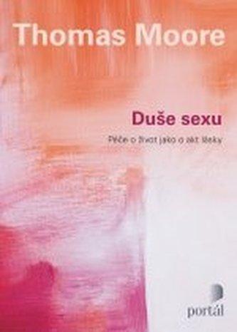 Duše sexu