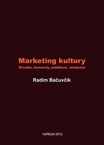 Marketing kultury