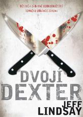 Dvojí Dexter