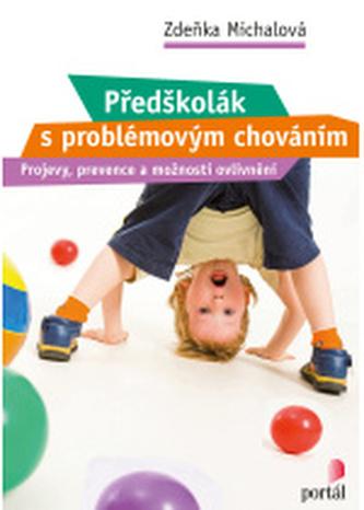 Předškolák s problémovým chováním