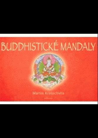 Budhistické mandaly