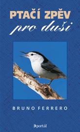 Ptačí zpěv pro duši