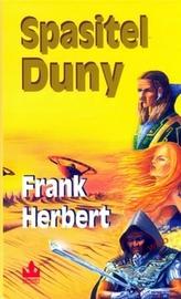 Spasitel Duny - 3. vydání