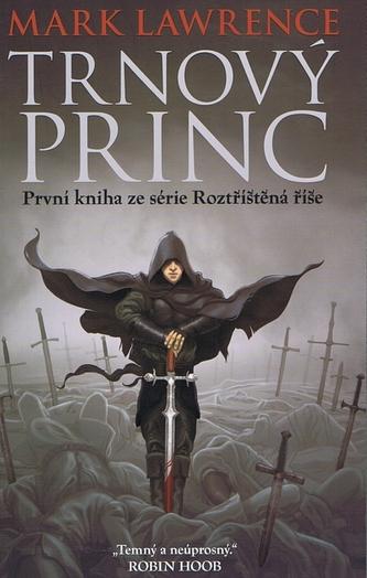Trnový princ