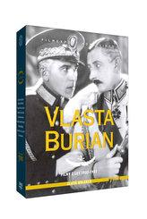 Vlasta Burian 2. - Zlatá kolekce - 7DVD