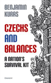 Czechs and Balances (anglická verze)