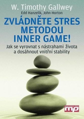 Zvládněte stres metodou Inner game!