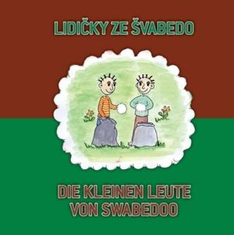 Lidičky ze Švabedo