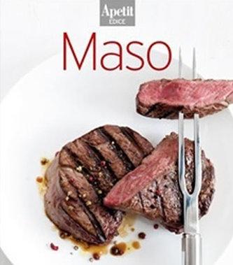 Maso (Edice Apetit)