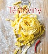 Těstoviny (Edice Apetit)