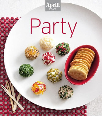 Party (Edice Apetit)