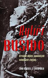 Rytíři Bušidó