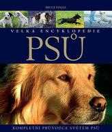 Velká encyklopedie psů