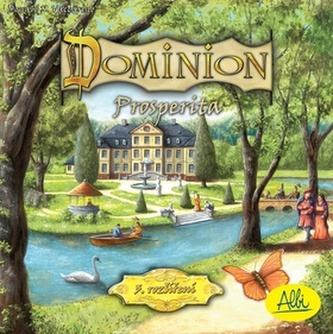 Dominion Prosperita