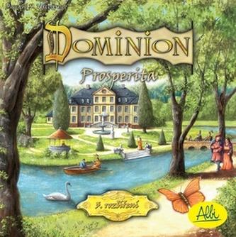 Dominion Prosperita