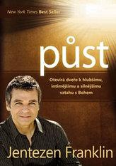 Půst - Otevírá dveře k hlubšímu, intimnějšímu a silnějšímu vztahu s Bohem