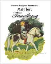 Malý lord Fauntleroy