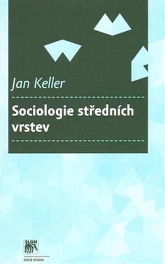 Sociologie středních vrstev