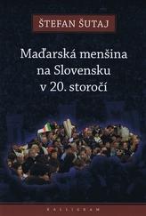 Maďarská menšina v 20. storočí