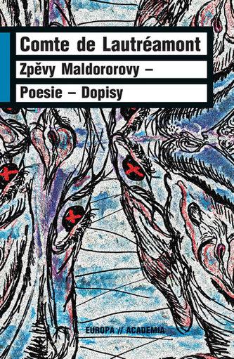 Zpěvy Maldororovy