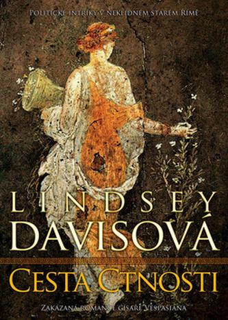 Cesta ctnosti - Lindsey Davisová