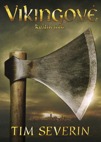 Vikingové - Králův muž