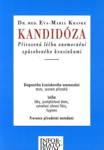 Kandidóza