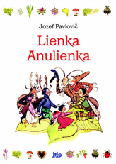 Lienka Anulienka