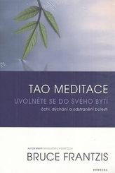 Tao meditace