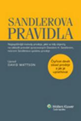 Sandlerova pravidla
