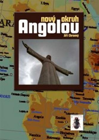 Nový okruh Angolu