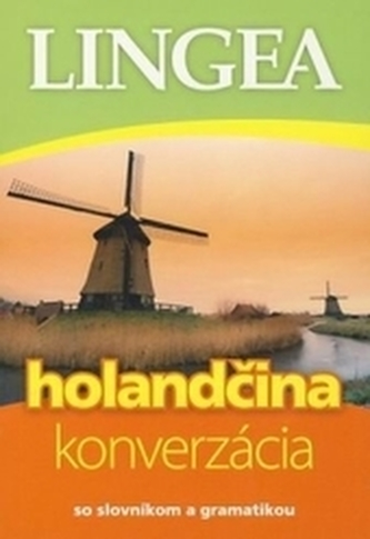 Holandčina konverzácia