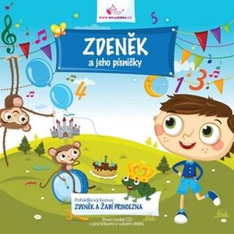 Zdeněk a jeho písničky