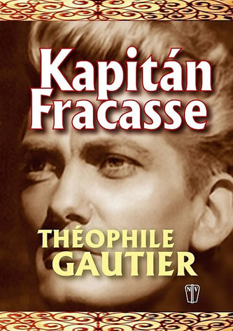 Kapitán Fracasse
