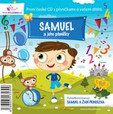 Samuel a jeho písničky