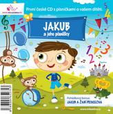 Jakub a jeho písničky