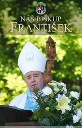 Náš biskup František