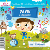 David a jeho písničky